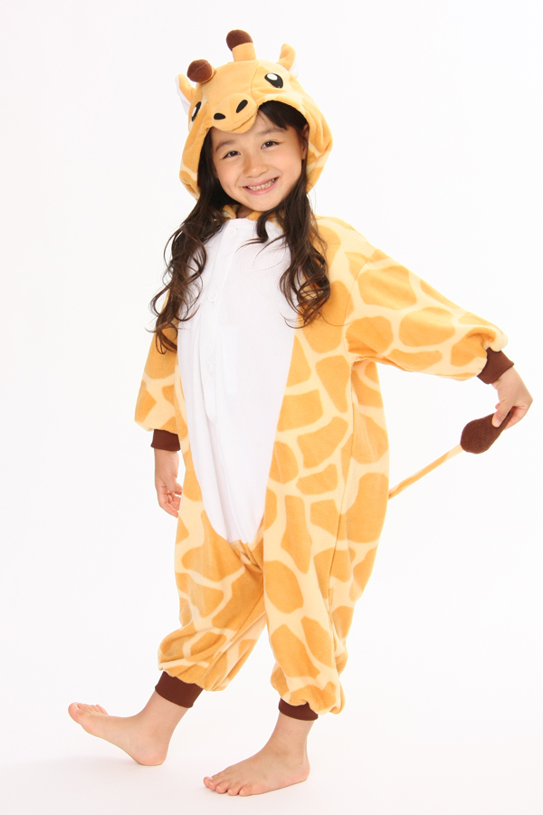 Find great deals on eBay for kids onesie pajamas. Shop with confidence.