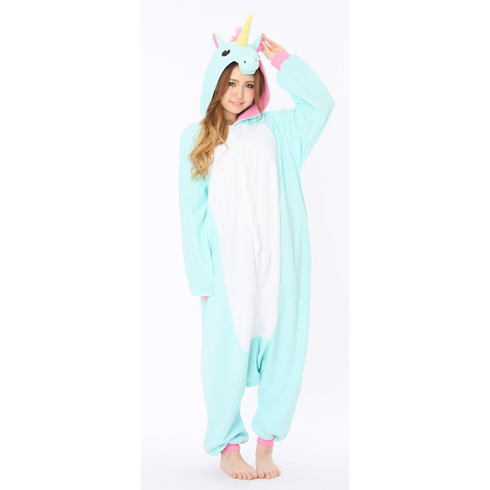 Looking for something more? AliExpress carries many unicorn onesie pajamas related products, including pajamas unicorn onesies, unicorn onesies pajamas, onesies unicorn pajamas, unicorn pajamas onesies, unicorn pyjama onesie, pajama onesie unicorn, pajama unicorn onesie, unicorn onesie pajama, unicorn pajama onesie.